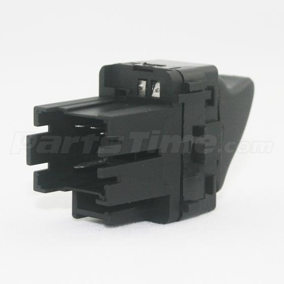 New 2000 2005 silhouette venture passenger side power for 2000 chevy venture power window switch