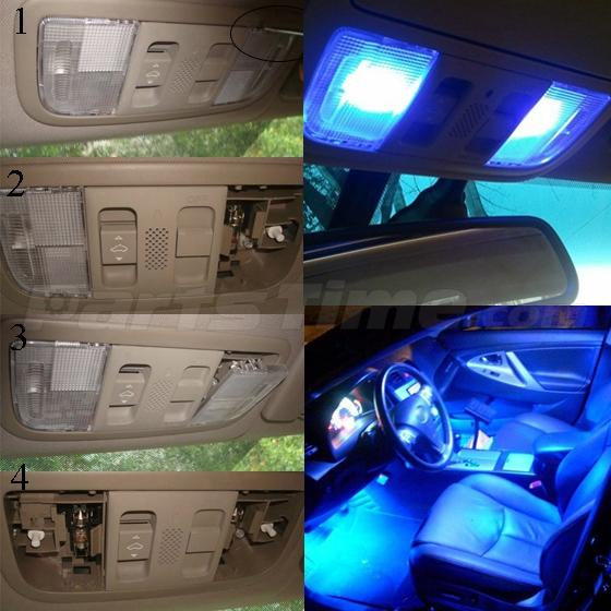 Super Bright Led Car Lights Led Bulbs Led Headlights And Tail Lights Rachael Edwards