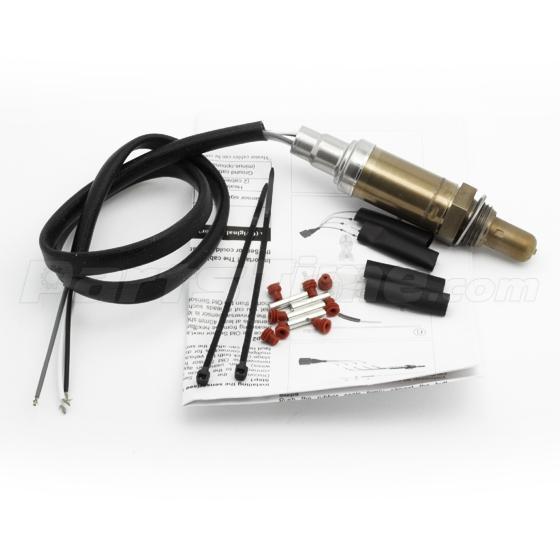 Bmw Z4 Check Engine Light: 15738 234-4201 O2 Oxygen Sensor Upstream/Downstream For