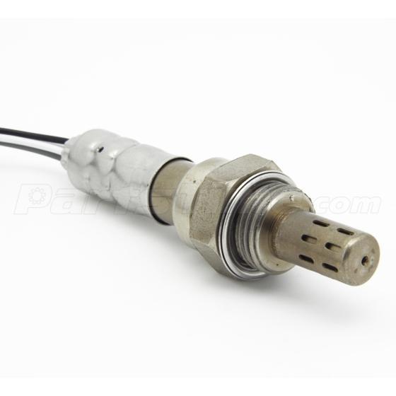 O2 Oxygen Sensor SG1806 234-4610 Downstream For 2000-2010