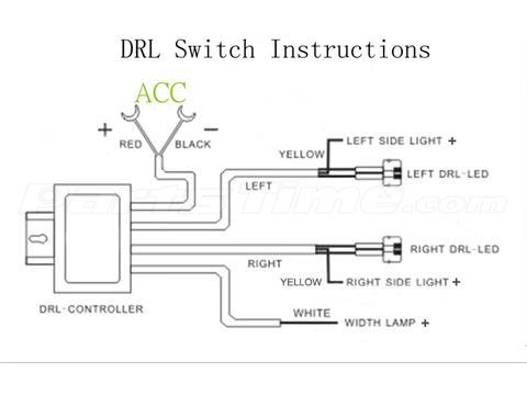 Bmw 530i Wiring Diagrams additionally P 0996b43f80cb0eaf also Ignition Resistor Wiring as well 12 further  on bmw 530i engine module wiring