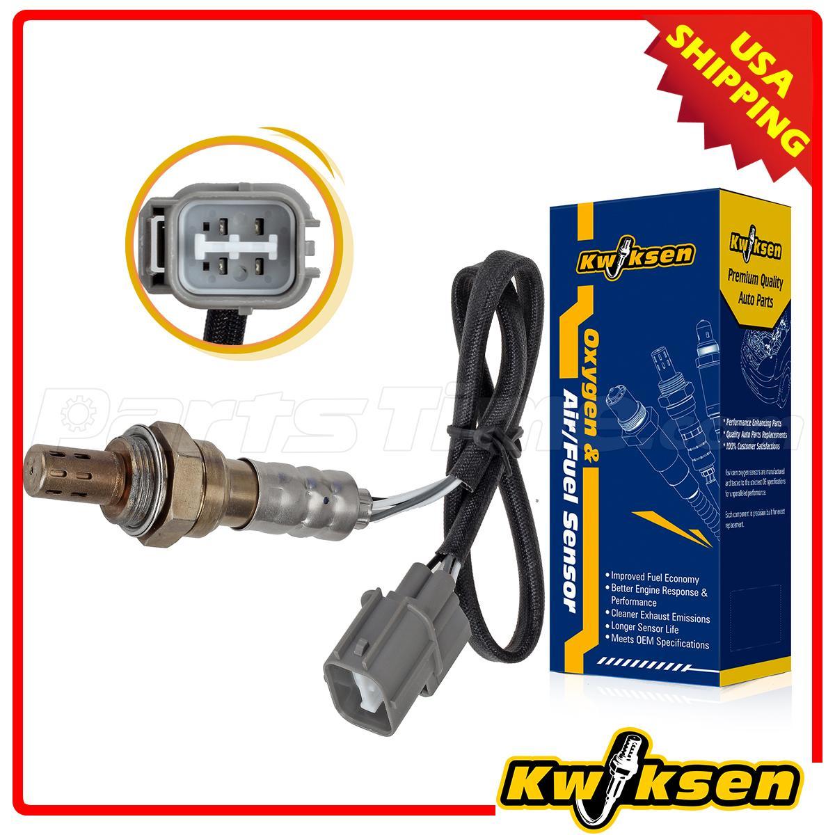 O2 Oxygen Sensor Es20322 Sg336 13249 234 4099 Upstream