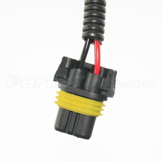 h10 bulb wiring led bulb wiring diagram