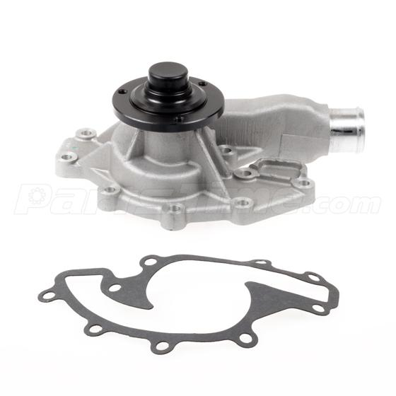 Fits Land Rover Discovery / Range Rover Water Pump With