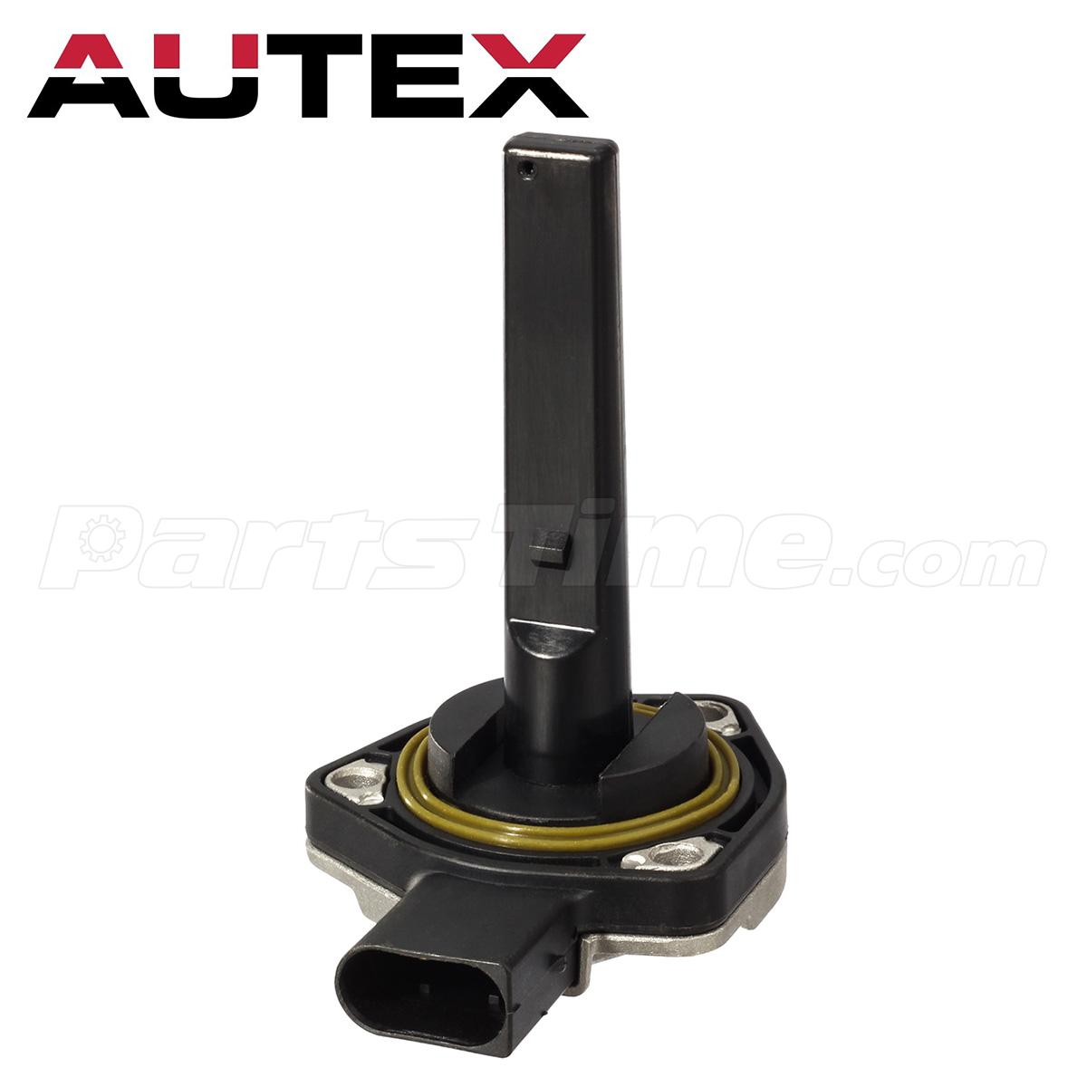 engine oil level sensor w o ring for 1998 2006 bmw e46 3 series 325i 330i m3 ebay. Black Bedroom Furniture Sets. Home Design Ideas