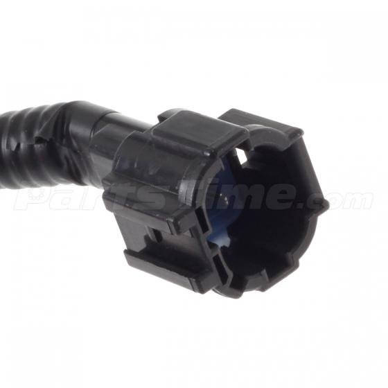 1995 Nissan Maxima Camshaft: Replace F3XY12A699A 2206056E11 144-220 Engine Knock Sensor