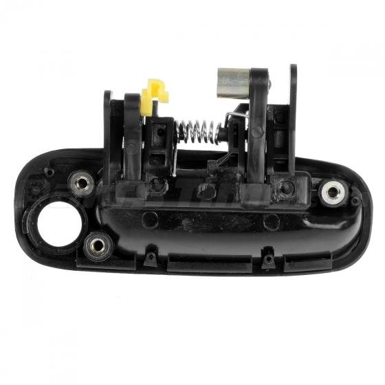 For 1998-2002 CHEVY PRIZM Outer Exterior Outside Front