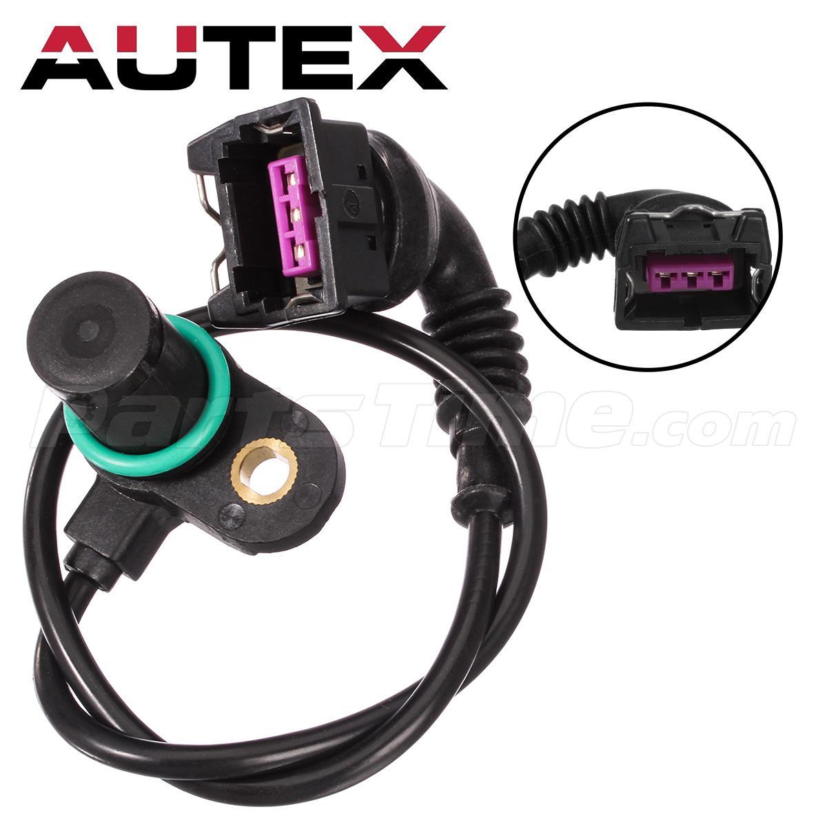 PC309 12141438083 Cam Camshaft Position Sensor For BMW