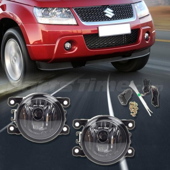 Suzuki Grand Vitara Heater Circuit Diagram Automotive News