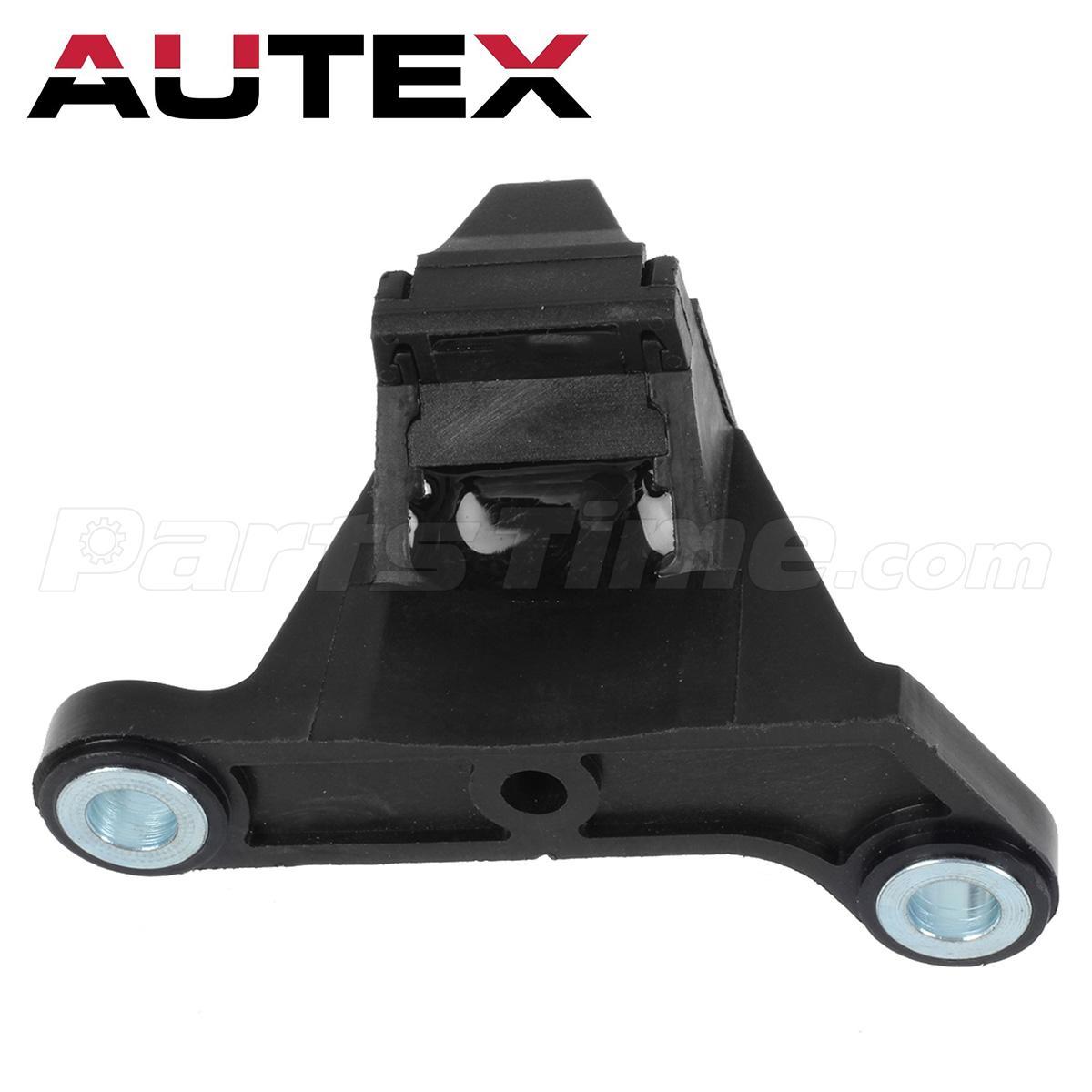 Crank Position Sensor Chevy 5 3: Crankshaft Crank Cam Shaft Position Sensor 5S1678 For 1995