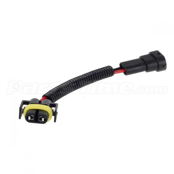 121642560393 further H9 Light Bulbs Wiring Diagrams moreover Images Vehicle Wire Harness also 121642560393 moreover Vstrom. on h4 headlight socket female