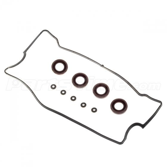 engine valve cover gasket set for 1993