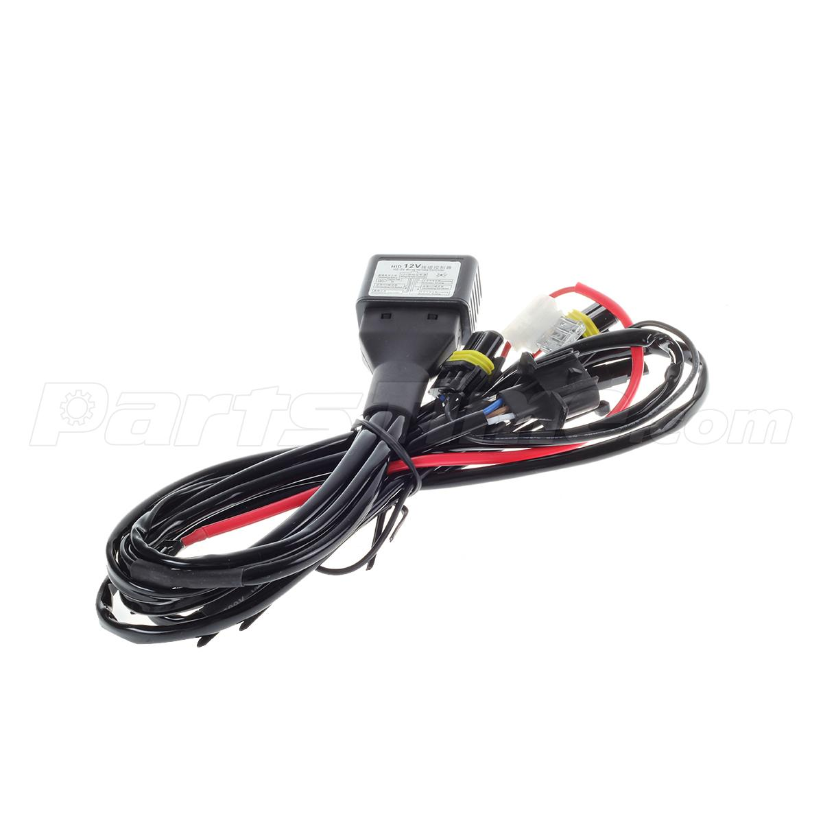 hid relay wiring harness install with 291476873854 on Honda Motorcycle Hid Headlight Wiring Diagram in addition Installation Wiring Diagram Of Motorcycle further Hid Headlights Dodge Ram Wiring Diagram further Forum posts furthermore H4 Hid Wiring Diagram.