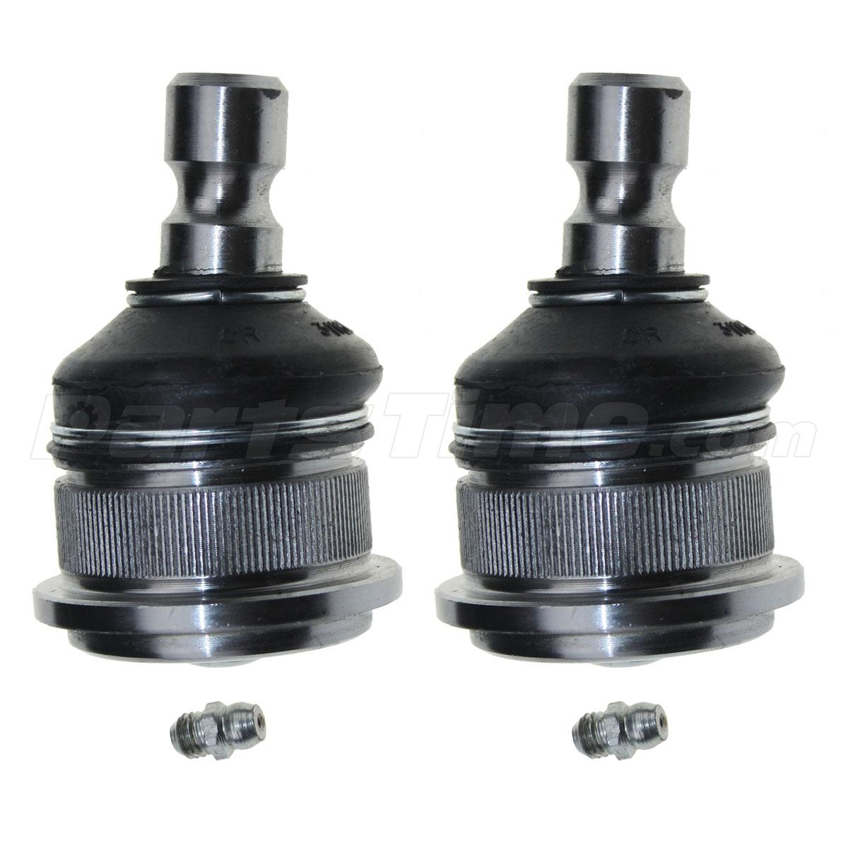 2004 Buick Rainier For Sale: 2 Pieces Front Upper Ball Joint For 2004-2007 Buick