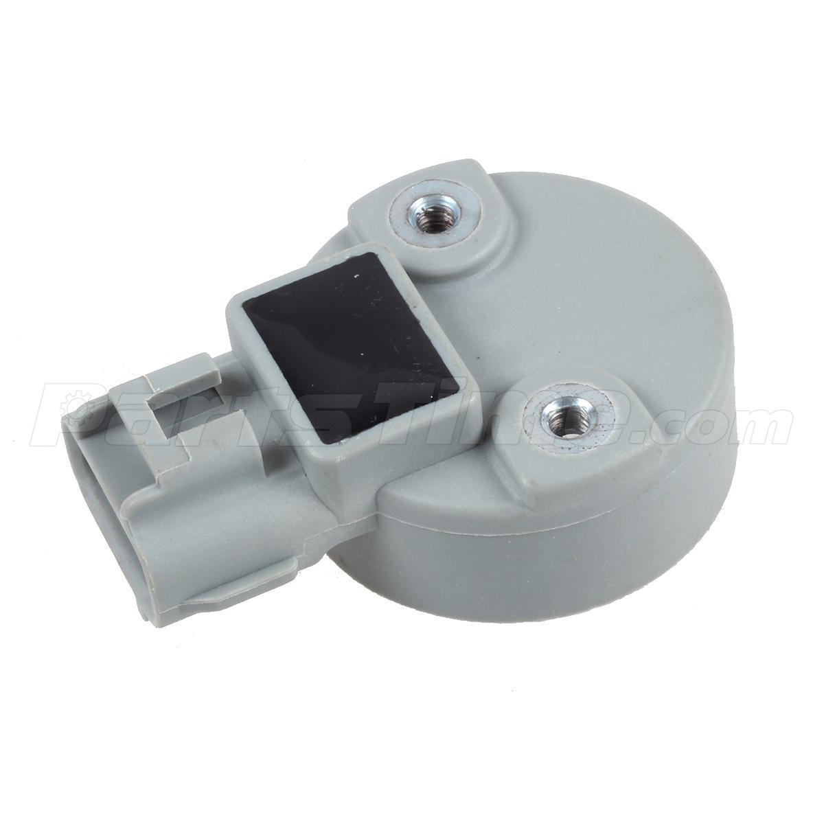 Camshaft Position Sensor 56041020 For 2000 01 02 2003 Jeep