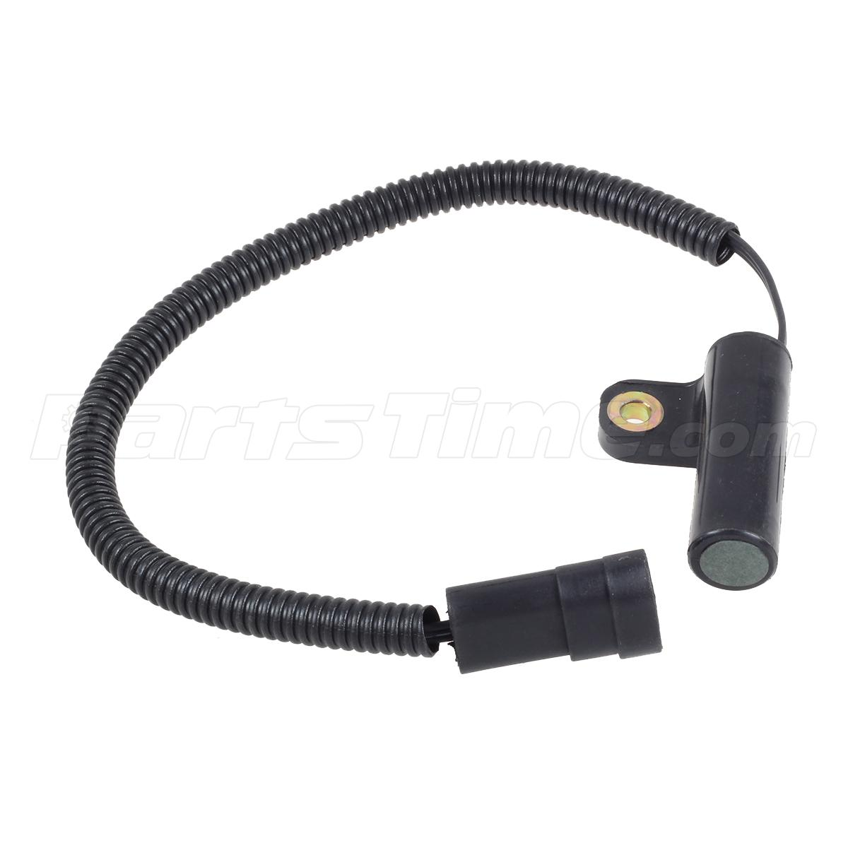 Crank Crankshaft Position Sensor 5S1805 For 1993 1996 Jeep
