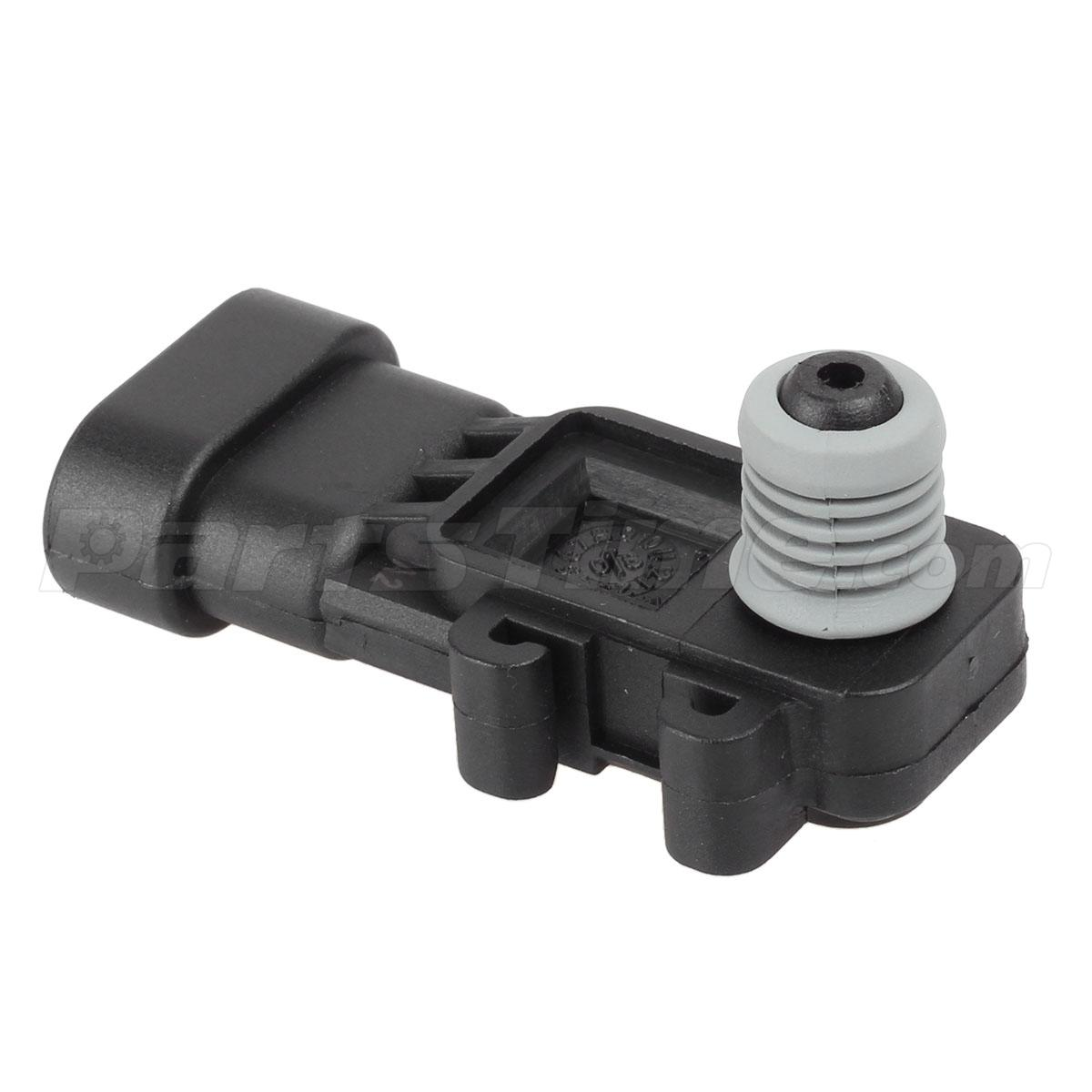 16238399 Fuel Tank Pressure Sensor For GMC C/K 1500 2500