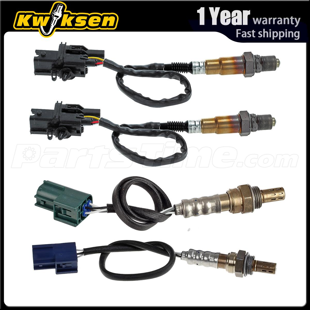 nissan murano air fuel ratio sensor  nissan  free engine