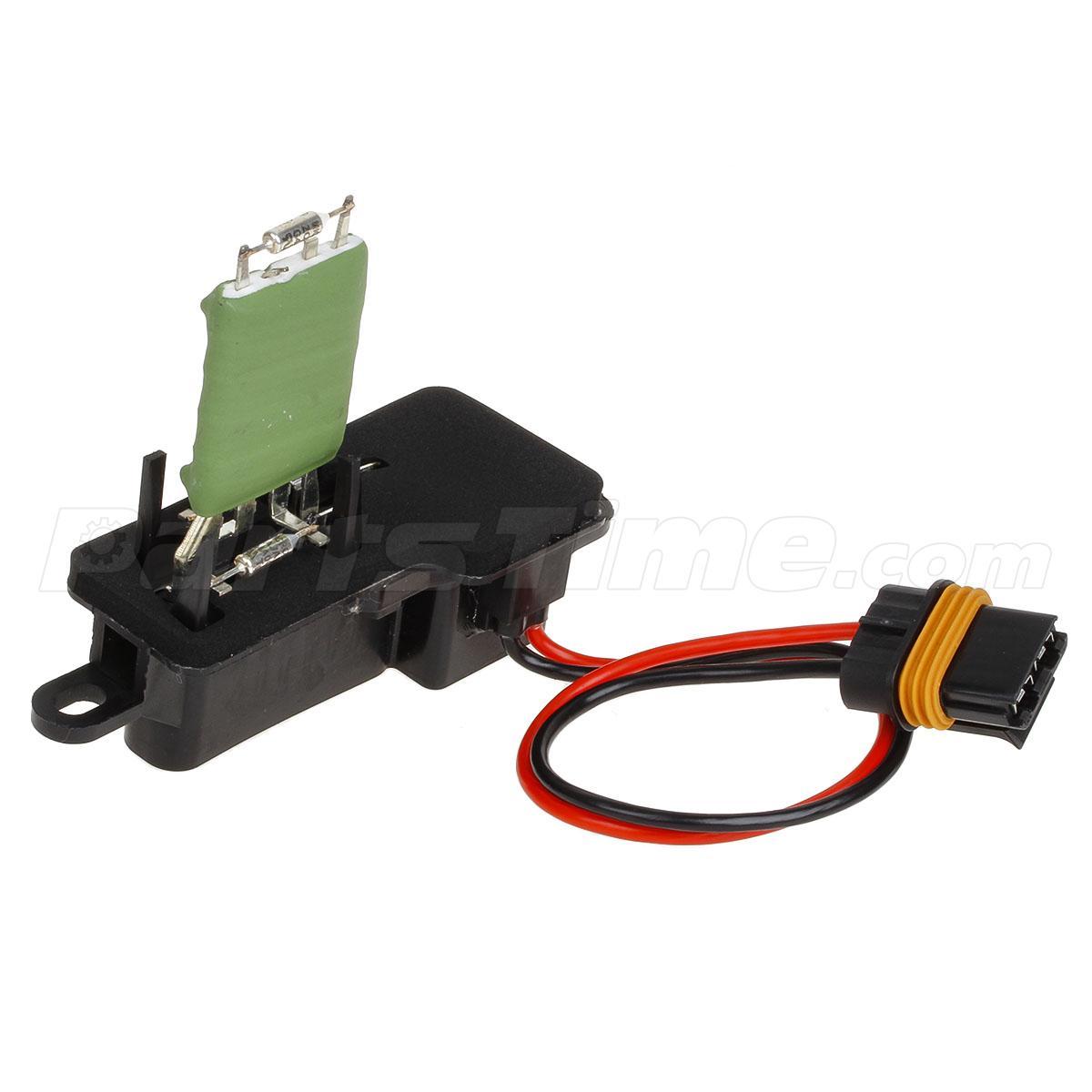 on Gmc Knock Sensor Replacement